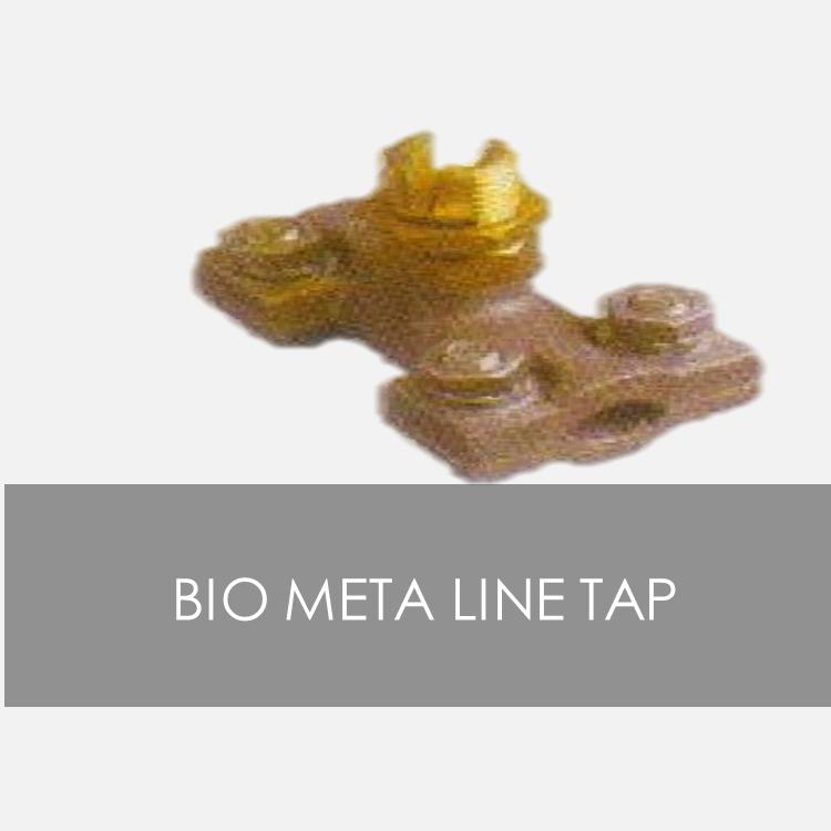 buy bio meta line tap in lagos nigeria