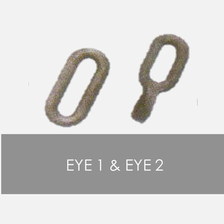 buy eye 1 and eye 2 in lagos nigeria