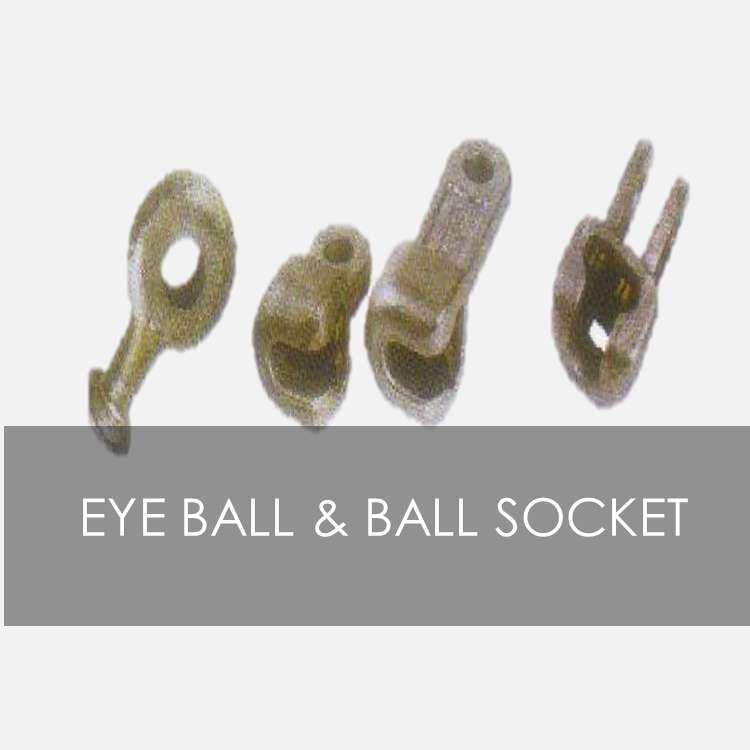 buy eye ball and ball socket in lagos nigeria