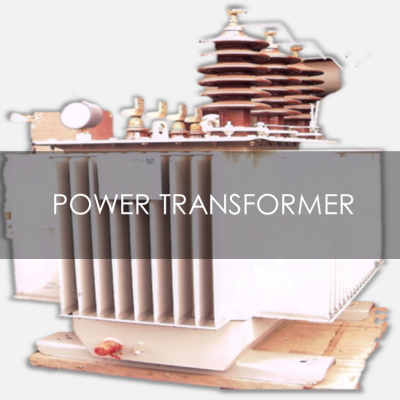 nigeria electrical power transformer supplier