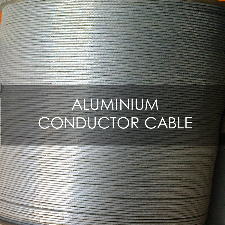 buy aluminium conductor cable in lagos nigeria