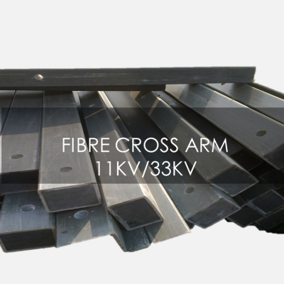 buy fibre cross arm 11kv 33kv in lagos nigeria
