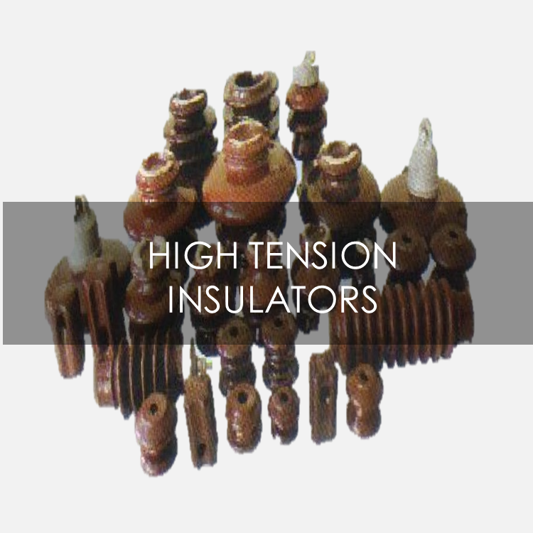 buy high tension insulators in lagos nigeria