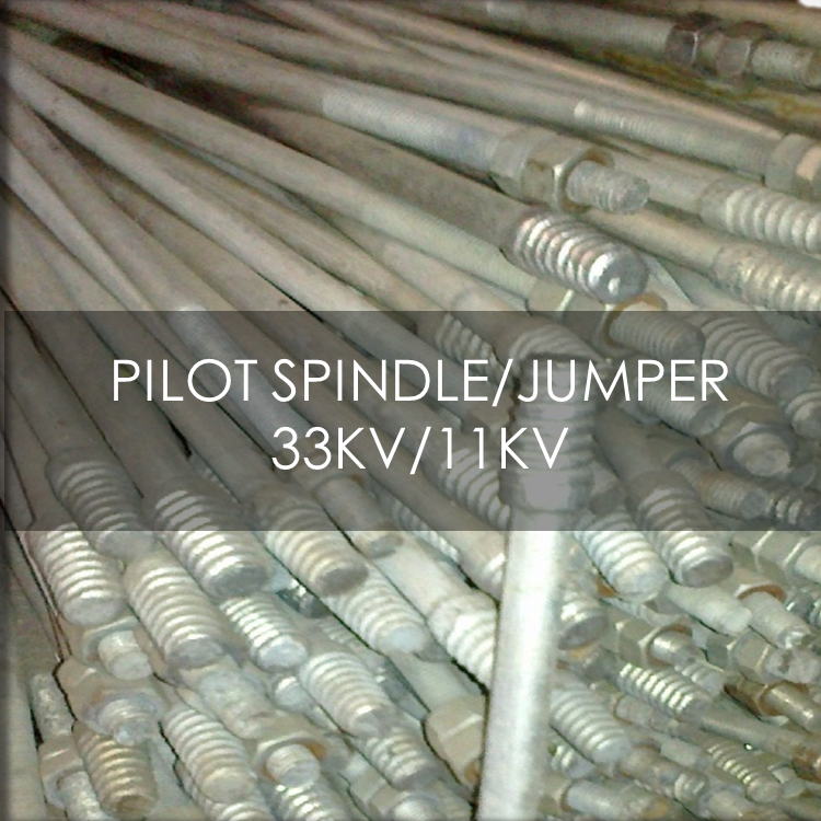 buy pilot spindle jumper 33kv 11kv in lagos nigeria
