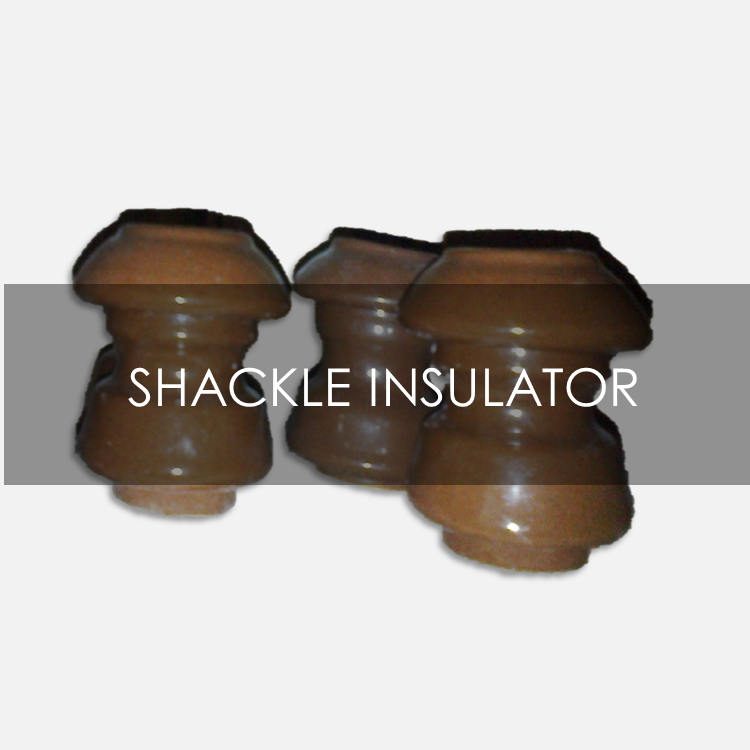 buy shackle insulator in lagos nigeria
