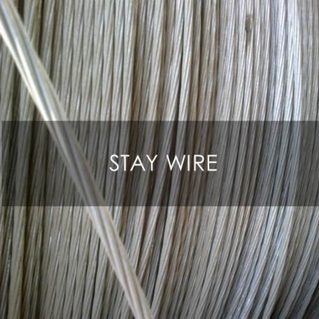 buy stay wire in lagos nigeria